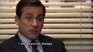 the office michael scott steve carell