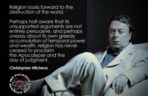 Christopher Hitchens Quotes Christopher hitchens