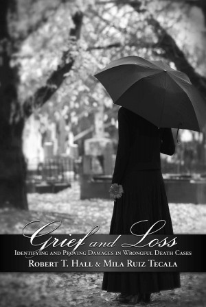 Grief Images Book review: grief and loss: