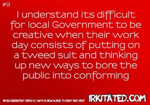 local-government-quote