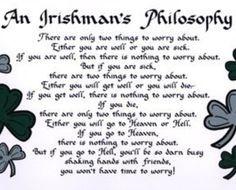 irish quote more life quotes irish quotes quotes sayings