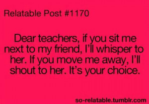 ... Image Result for http-,,doblelolcom,thumbs,bff-quotes-tumblr-funny_46