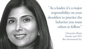 What I Learned From Leadership Quotes By Women!