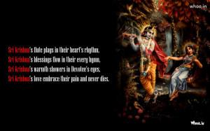 ... Quotes,Quotes of Radhe Krishna,Radha Swinging Beside Krishna Quotes Hd