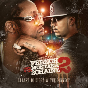01 french montana feat chinx drugz money makes the world