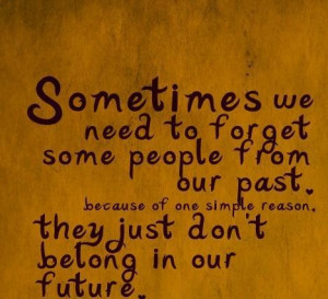 Move On Quotes For Guys Move on quotes.