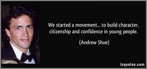 Citizenship Quotes