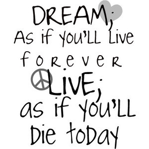 live live quotes and sayings life quotes and sayings to