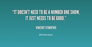 quote-Vincent-DOnofrio-it-doesnt-need-to-be-a-number-10404.png