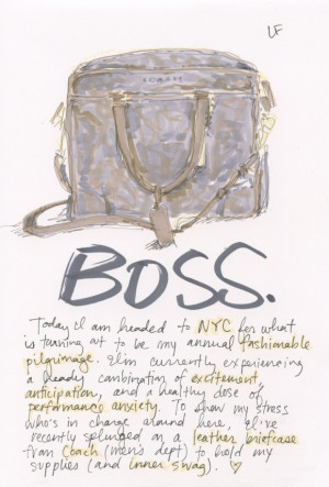 ... boss-day-quote/][img]http://www.imagesbuddy.com/images/163/boss-day