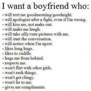 boyfriend, cuddle, him, hug you brom behind, i want a boyfriend, i ...