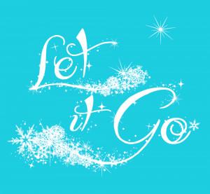 let_it_go_frozen_shirt_tank_1.png
