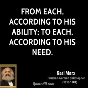 Related Pictures karl marx fish karl marx fish