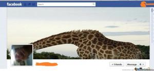 Best Facebook Cover Ever