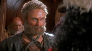 ... things you never knew about Steven Spielberg's 1991 film 'Hook