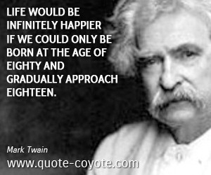 Mark-Twain-Quotes-about-Life.jpg