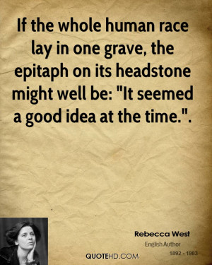... funny epitaph sayings http doblelol com 11 funny gravestone quotes