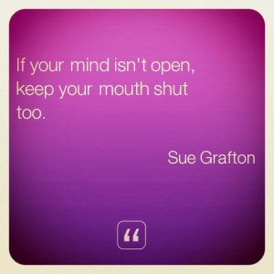 ... quotes,+sue+graham,+best+quotes+about+life,+inspirational+quotes+today