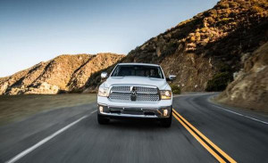 2014 Dodge Ram 1500 Quotes 2014 Dodge Ram 1500 Review, Specs and ...