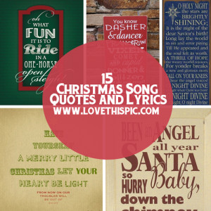 most popular song lyric quotes