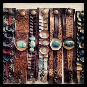 Cuffs - zola jewelryCuffs Bracelets, Zola Jewelry, Jewelry Inspiration ...