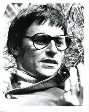 Roddy Mcdowall Quotes