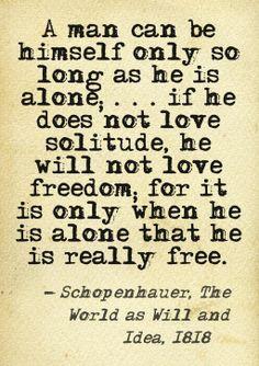 ... quotes quotes al books quotes crossword arthur schopenhauer quotes