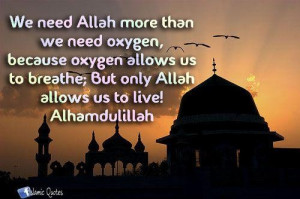 Beautiful Islamic Quotes Islamic Quotes In Urdu About Love In English ...