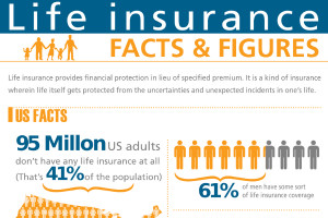 41-Best-Life-Insurance-Company-Names.jpg