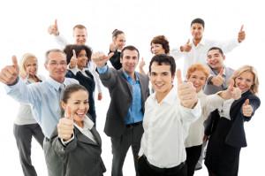 Channel Management software, partner portal, Partner Relationship ...