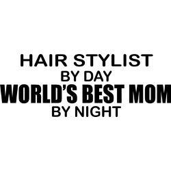 worlds_best_mom_hair_stylist_greeting_cards_pk.jpg?height=250&width ...