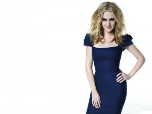 Kate Winslet Quotes