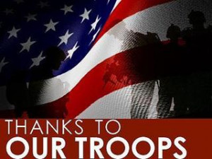 Thanks-To-Our-Troops-13538449_170805_ver1.0_320_240.jpg