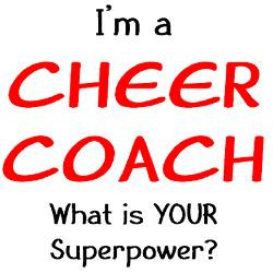 Cheer Coach Quotes Sayings