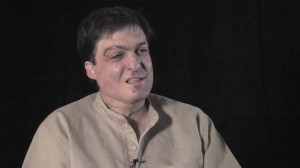 Dan Ariely Pictures