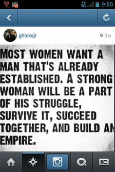 True quotes, couple quotes, strong women quotes, ride or die More