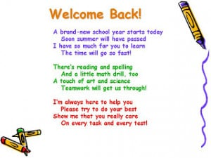 welcome back school quotes funny 5 welcome back school quotes