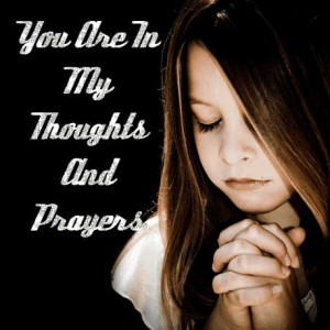 Prayer Image Quotes And Sayings