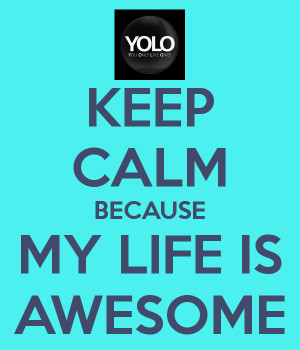 Related Pictures life because you are my life 3 put this on your ...
