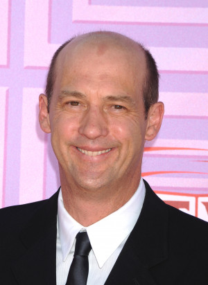 Quotes by Anthony Edwards