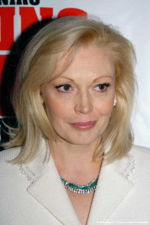 Cathy Moriarty Quotes Quotesgram
