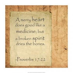 Heavy Heart Quotes