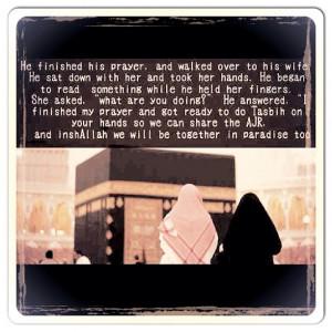 lets-share-dhikr-ajr-muslim-husband-and-wife-masjid-al-haram-photo.jpg