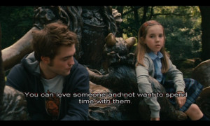 picture quotes about romantic movie Remember Me