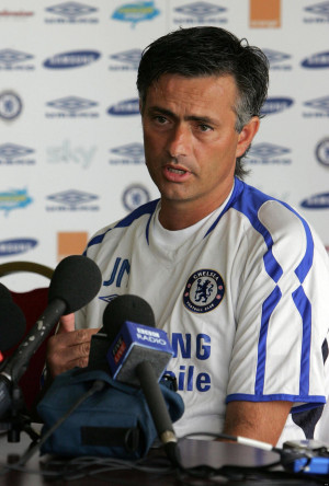 JOSE-MOURINHO-QUOTES-facebook.jpg