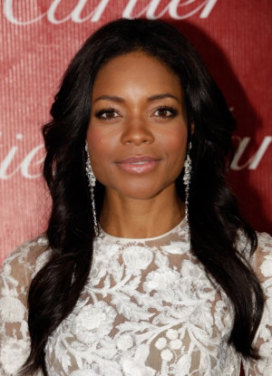 ... vespa image courtesy gettyimages com names naomie harris naomie harris