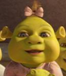 FRANCHISE: Shrek