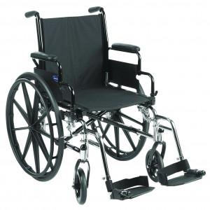 Home Wheelchairs Wheelchairs Invacare