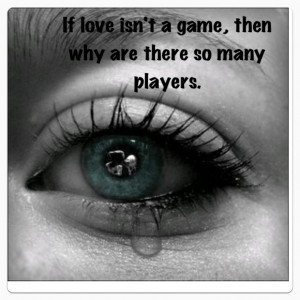 Boy Player Quotes Inspiring...