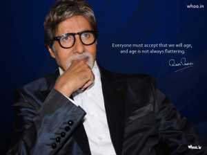 amitabh-bachchan-quotes-releted-to-age.jpg